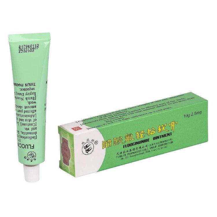 Как избавиться от шелушения кожи на коленях